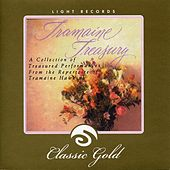 Classic Gold: Tramaine Treasury by Tramaine Hawkins