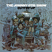 Cuttin Up by Johnny Otis