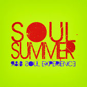 Soul Summer de Various Artists