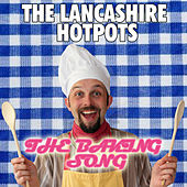 The Baking Song by The Lancashire Hotpots