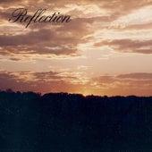 Reflection (EP) de John Cee Stannard