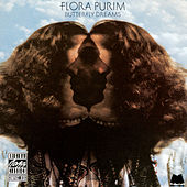 Butterfly Dreams de Flora Purim