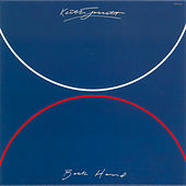 Back Hand by Keith Jarrett