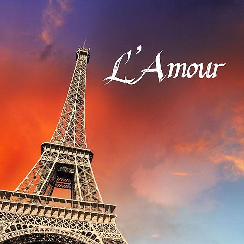 L'amour by Various Artists