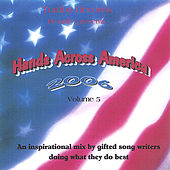 Hands Across America 2006 Vol. 5 by Various Artists