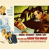 The Man Who Knew Too Much: Prelude (Original Soundtrack Theme from
