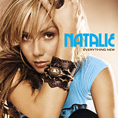 Everything New by Natalie