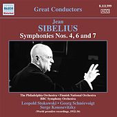 Sibelius: Premiere Recordings von Various Artists
