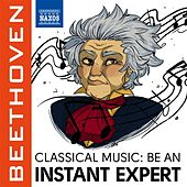 Become an Instant Expert: Beethoven di Various Artists