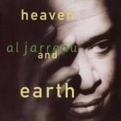 Heaven And Earth von Al Jarreau