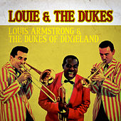 Louie and the Dukes by Dukes Of Dixieland