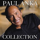Paul Anka Collection de Paul Anka