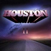 II by Houston