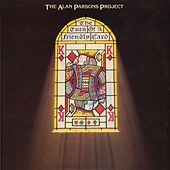 The Turn Of A Friendly Card di Alan Parsons Project
