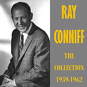 The Collection 1959-1962 von Ray Conniff