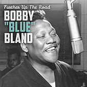 Further up the Road de Bobby Blue Bland