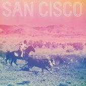 San Cisco de San Cisco