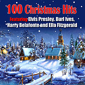 100 Christmas Hits by Various Artists