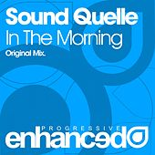 In The Morning by Sound Quelle