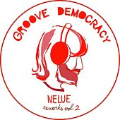 Reworks Vol.2 - Single by Nelue
