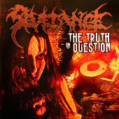 The Truth in Question by Severance