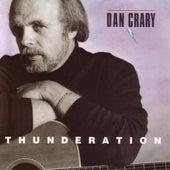 Thunderation by Dan Crary