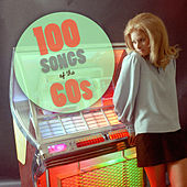 100 Songs of the 60's de Various Artists