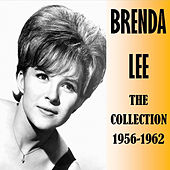 The Collection 1956-1962 by Brenda Lee
