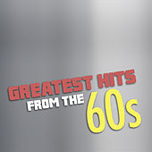 100 Greatest Hits from the 60's by Various Artists