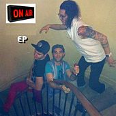 On Air EP by On/Air