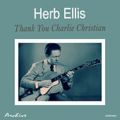 Thank You Charlie Christian von Herb Ellis
