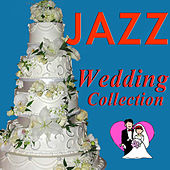 Jazz Wedding Collection de Various Artists