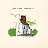 Cyprus Well by Jim Causley