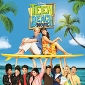 Teen Beach Movie by Various Artists