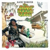The Swamp Boogie Queen by Katie Webster