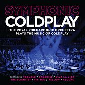 Symphonic Coldplay von Royal Philharmonic Orchestra