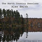 The North Country Sessions by Alex Smith