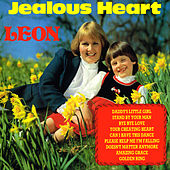 Jealous Heart by Leon
