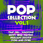 Pop Sellection Vol. 1 by Various Artists