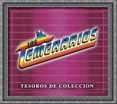 Tesoros De Coleccion by Los Temerarios