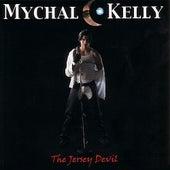 The Jersey Devil by Mychal Kelly