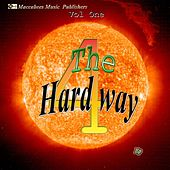 4 the Hard Way by Various Artists