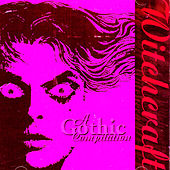 Witchcraft - A Gothic Compilation by Various Artists