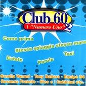 Club 60 I