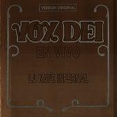 En Vivo La Nave Infernal by Vox Dei