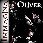 Immagina by Oliver