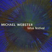 Lotus Festival by Michael Webster