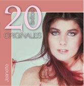 Originales - 20 Exitos de Jeanette (Latin)