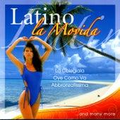 Latino La Movida by Various Artists