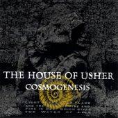 Cosmogenesis von House Of Usher